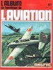 Le Fana de L'Aviation 1973-09 (047)
