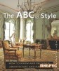 The ABC of Styles (Temporis Collection)