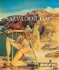 The Life and Masterworks of Salvador Dali (Temporis Collection)