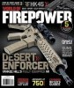 World of Firepower 2013/10-11