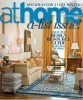 Athome Magazine - Winter 2013-2014