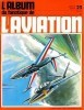 Le Fana de L'Aviation 1971-06 (023)