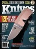 Knives Illustrated 2013-05
