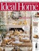 Ideal Home Magazine №12 2013