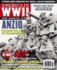 America In WWII 2014-01/02