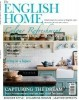 The English Home Magazine - February 2014