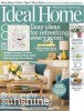 Ideal Home Magazine 2014-02