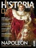 Historia National Geographic №120 2013-12