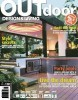 Outdoor Design & Living Magazine 22nd Edition