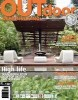 Outdoor Design & Living Magazine 23rd Edition
