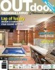 Outdoor Design & Living Magazine 24th Edition