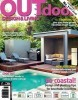 Outdoor Design & Living Magazine 26th Edition