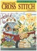 Cross Stitch Collection Stoney Winter (2014)