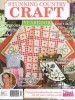 Stunning Country Craft vol.24 (2013 No 06)