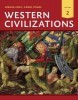 Western Civilizations: Their History & Their Culture, Vol.2 18th Edition