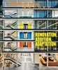 Architectural Record Magazine №2 2014