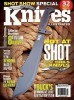 Knives Illustrated 2014-04