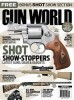 Gun World 2014-04