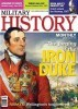 Military History Monthly 2014-04 (43)