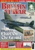 Britain at War Magazine 2014-04