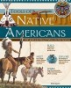 Tools of Native Americans: A Kid's Guide to the History & Culture of the First Americans