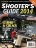 Gun Digest - Shooters Guide 2014-05