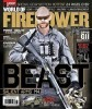 World of Firepower 2014-05/06