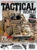 Tactical World 2014-04/05