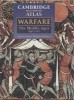 The Cambridge Illustrated Atlas of Warfare: The Middle Ages 768-1487