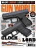Gun World 2014-06