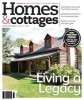 Homes & Cottages Magazine Issue 2