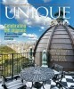 Unique Homes - Ultimate Issue 2014