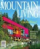 Mountain Living - May/June 2014