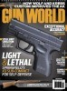 Gun World 2014-05
