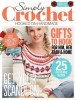 Simply Crochet (2014 No 24)