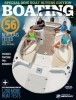 Boating - Boat Buyers Guide 2015