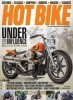 Hot Bike - March 2015