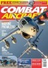 Combat Aircraft Monthly 2015-02