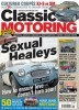 Classic Motoring - January 2015