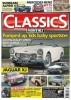 Classics Monthly - February 2015