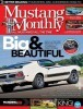 Mustang Monthly - February 2015