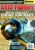 Axis Fighters (Flight Journal Collector's Edition)