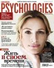 Psychologies (2012 No.10) Russia