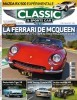 Classic & Sports Car - Fevrier 2015 (France)