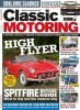 Classic Motoring - March 2015