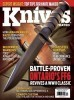 Knives Illustrated 2015-03/04