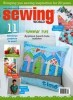Sewing World (2015 No.231)