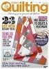 Love Patchwork & Quilting Issue 23 2015