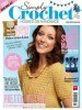 Simply Crochet Issue 21 2014