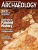 Archaeology (2011 No.01-02)
